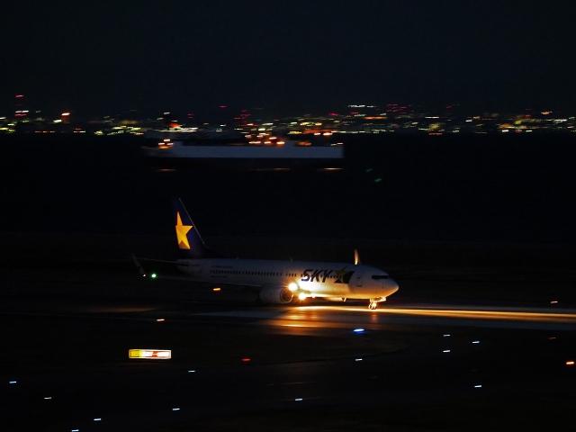 190308神戸空港28