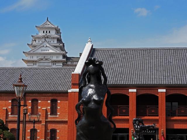 190317美術館関連3