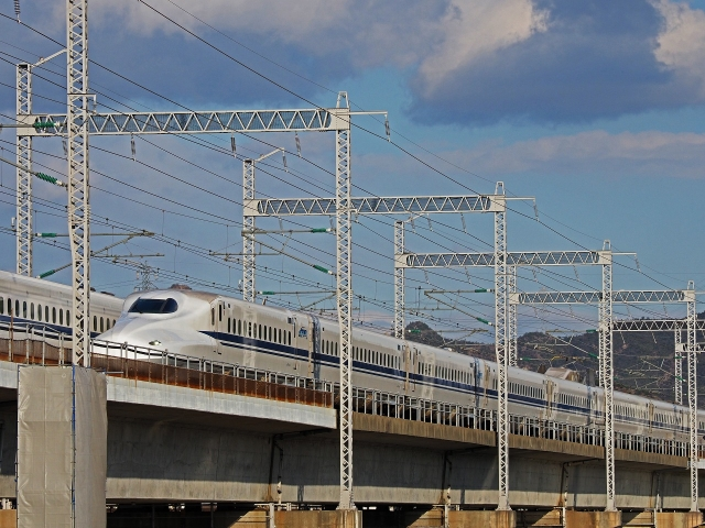 190317新幹線2