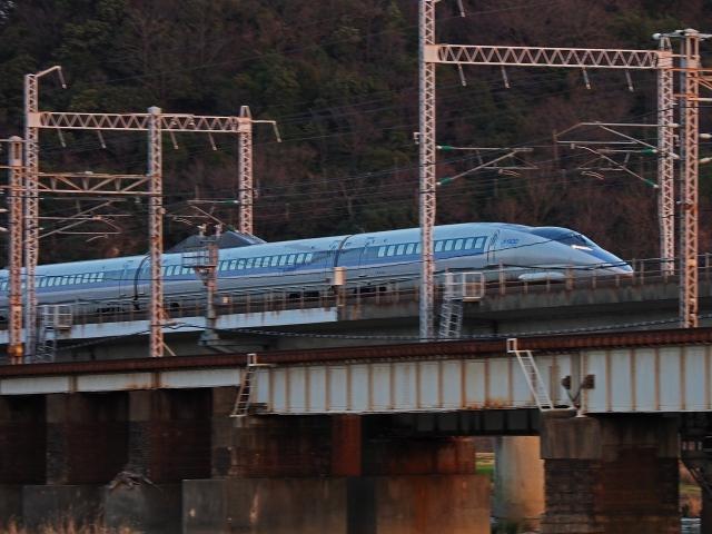 190317新幹線5