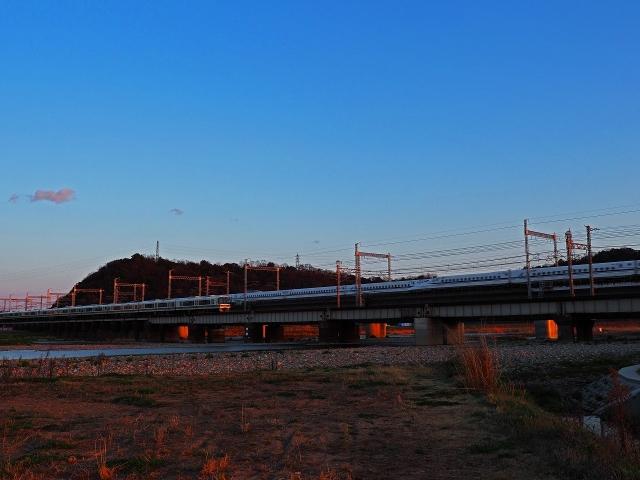 190317新幹線6