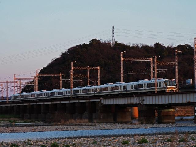 190317新幹線7