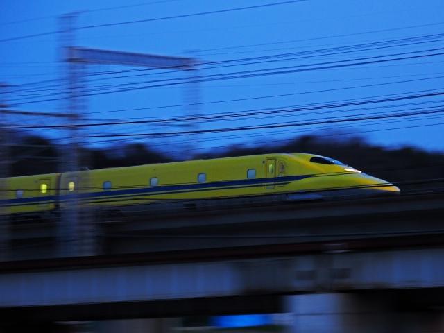 190317新幹線8