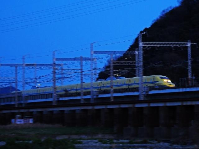 190317新幹線9