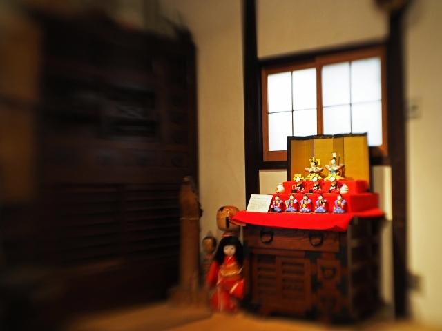 190323日本玩具博物館4
