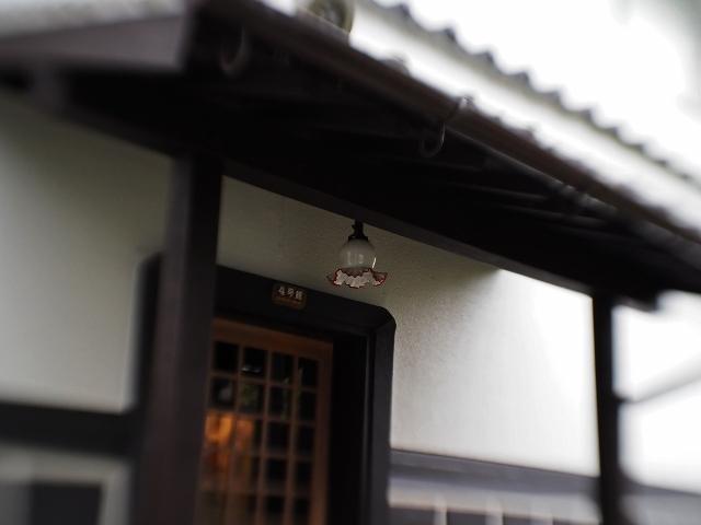 190323日本玩具博物館19