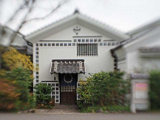 190323日本玩具博物館25