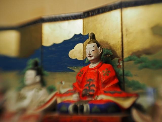 190323日本玩具博物館11