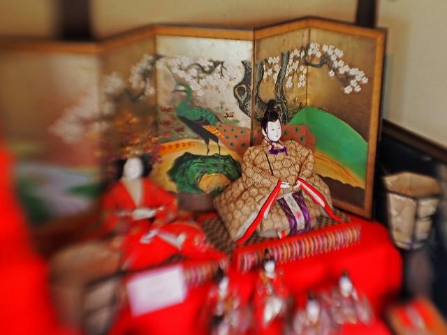 190323日本玩具博物館16