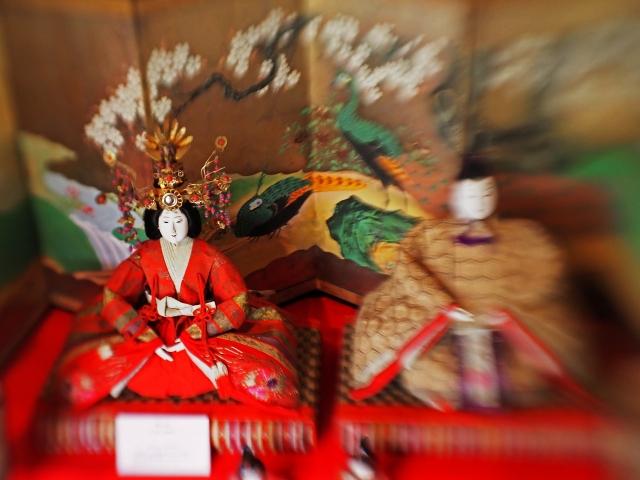 190323日本玩具博物館26