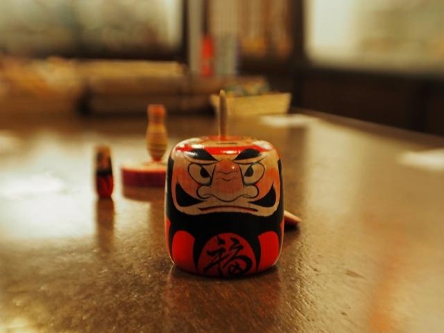190323日本玩具博物館1