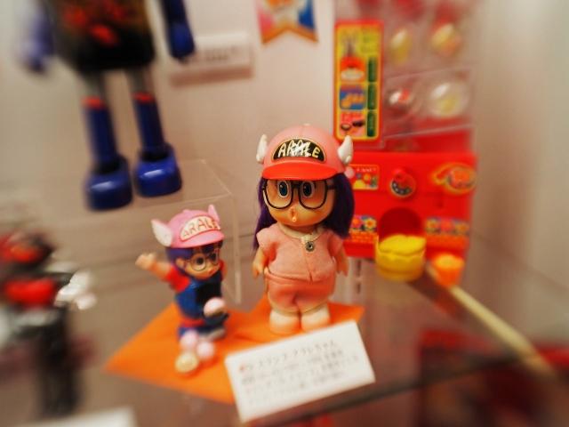 190323日本玩具博物館3