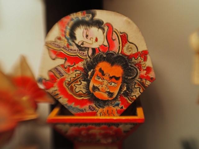 190323日本玩具博物館13