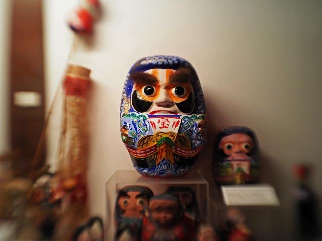 190323日本玩具博物館27