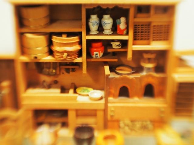 190323日本玩具博物館2