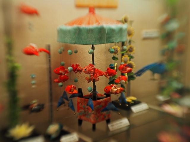 190323日本玩具博物館5