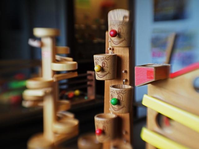 190323日本玩具博物館7