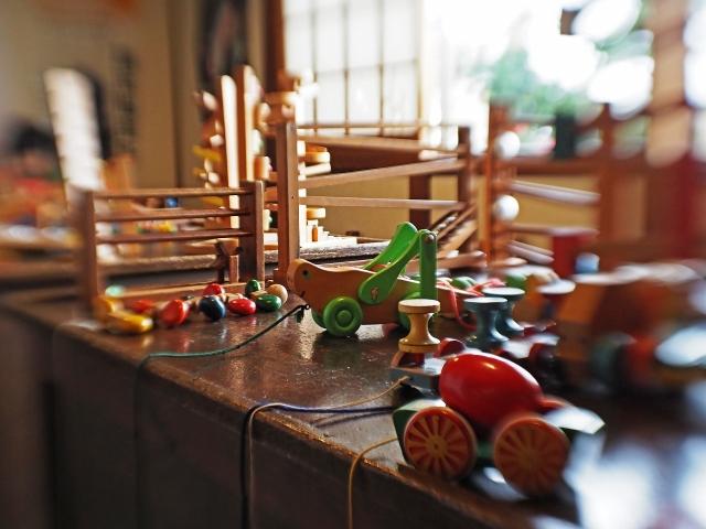 190323日本玩具博物館9