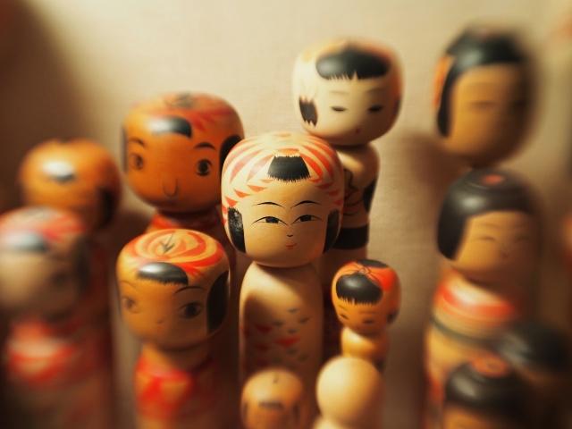 190323日本玩具博物館12
