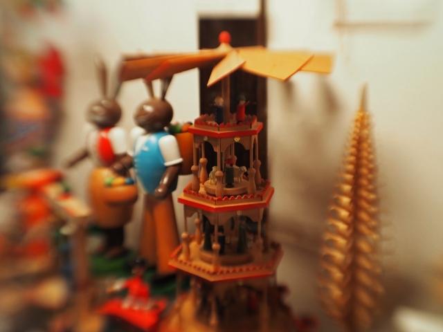 190323日本玩具博物館14