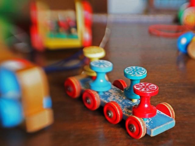 190323日本玩具博物館20