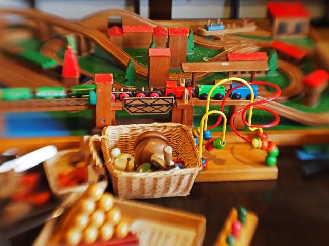 190323日本玩具博物館21