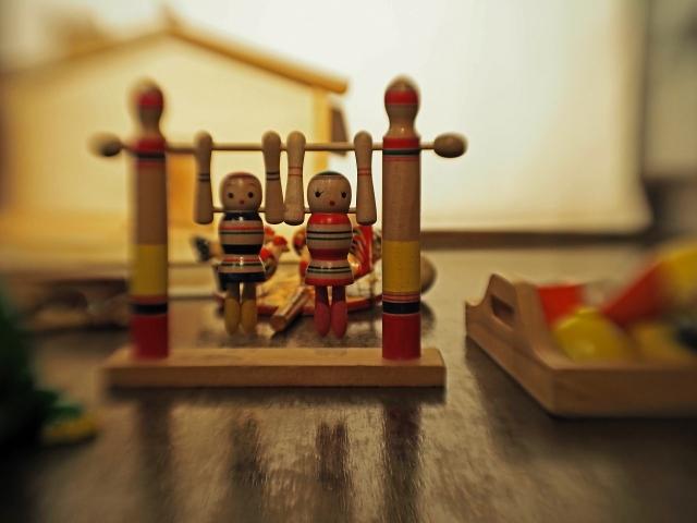 190323日本玩具博物館22