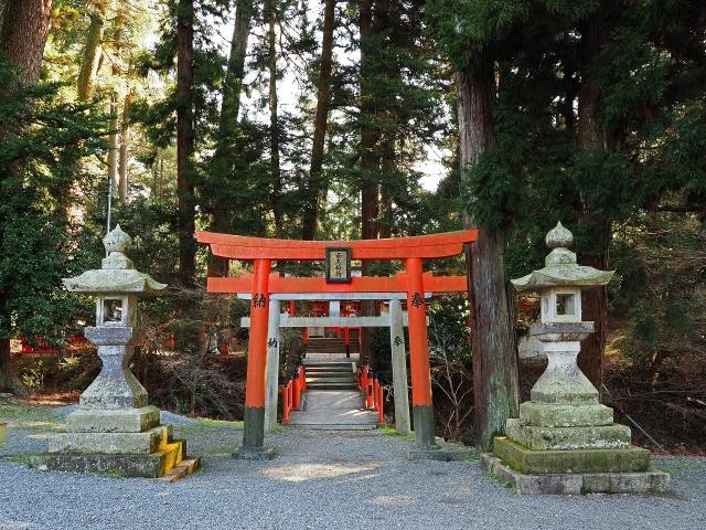 190324加茂神社2