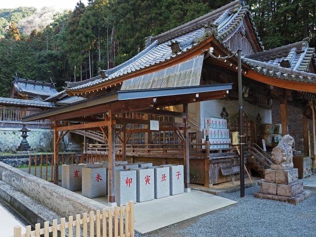 190324加茂神社3