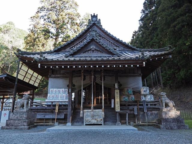 190324加茂神社4