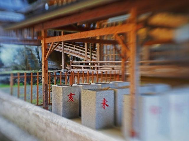 190324加茂神社6