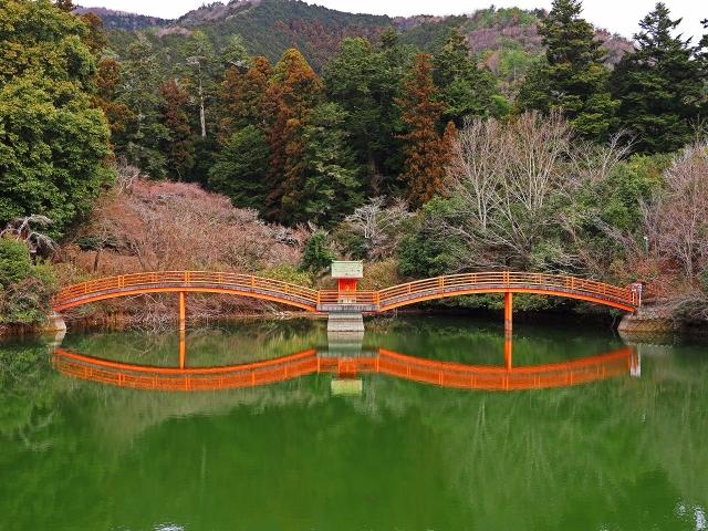 190324加茂神社12