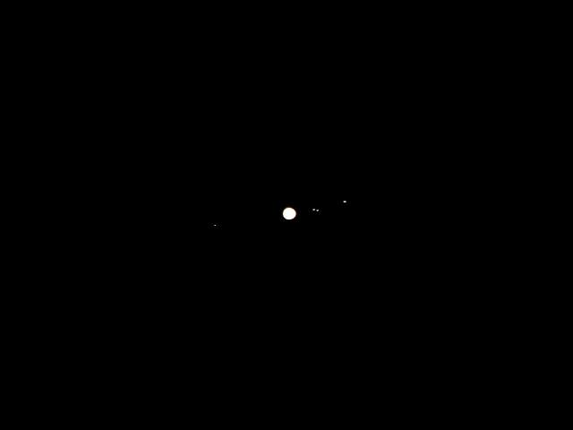 190327月と木星3_1