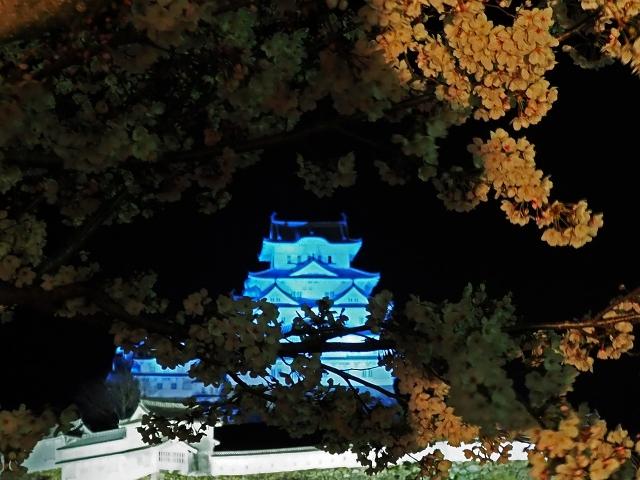 190402姫路城3