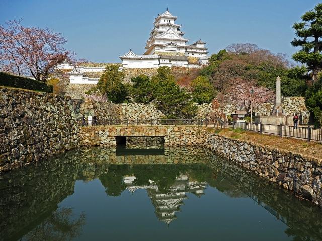 190406姫路城2_映