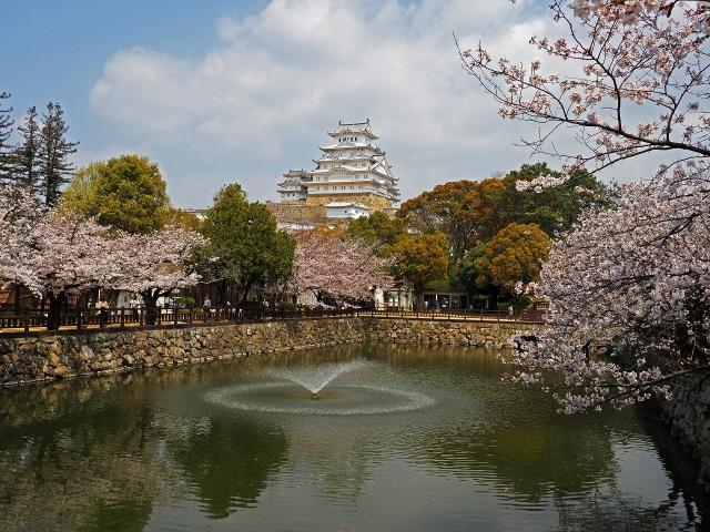 190406姫路城11