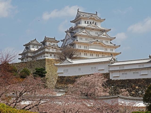 190406姫路城18