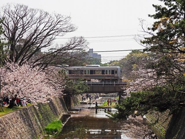 190407夙川3