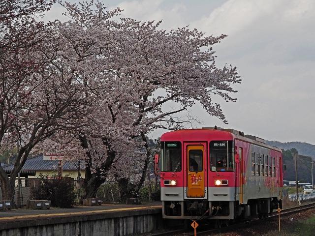 190408播磨横田1