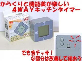 4WTimer_00_DSC02994b.jpg