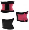 Fitness Belt (13)111111111111111111111
