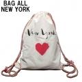 NEW YORK HEART BACKPACK (6)1