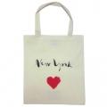 NEW YORK HEART TOTE BAG (4)11