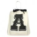 LETTER BAG A1