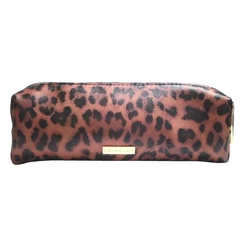 cheetah day pencil case (11)