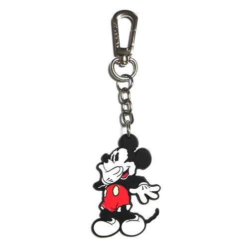 laughing meckey key charm (5)11111