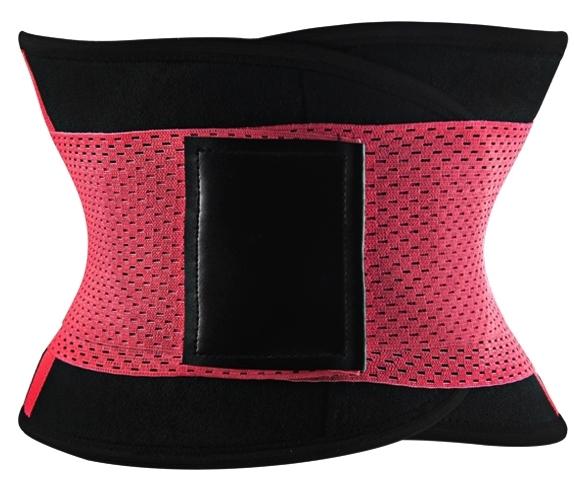 Fitness Belt (13)1111111111111