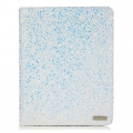 FROZEN IPAD AIR AIR2 CASE (12)