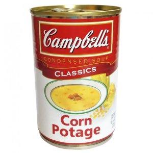 acoselect_campbells-cornpotage305.jpg
