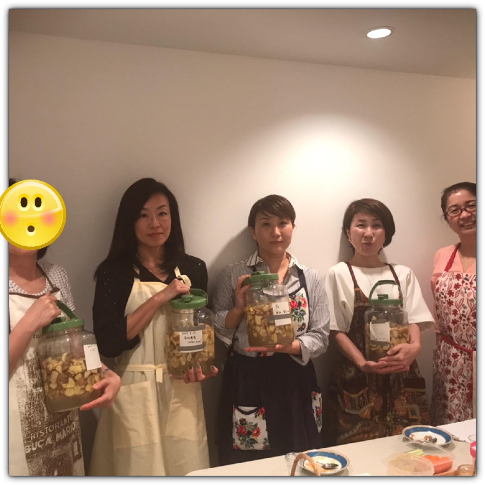 fc2blog_201905162340595dc.jpg
